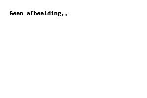 Baby Lampen Nl : De liefste plafond lamp van nanan voor in de baby kamer. el estilo