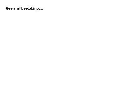 Babykleding Opruiming.Collectie El Estilo